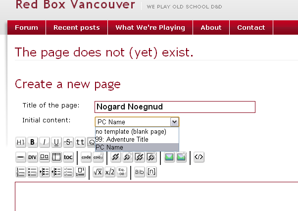 redbox-howto-pc.png
