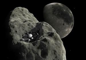 asteroid_mining_small.jpg