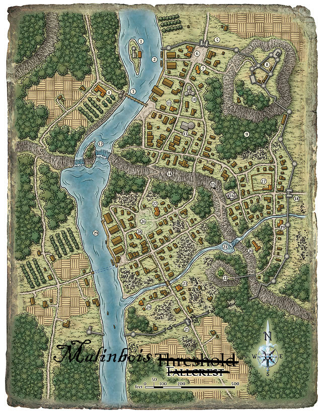 malinbois-map.jpg