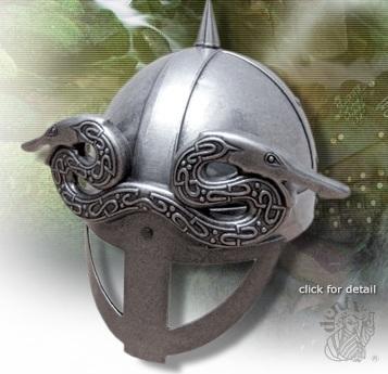 BKG_Viking_armor105.jpg